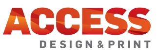 access design 2015 logo