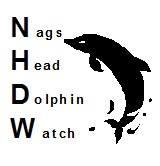 nhdw logo