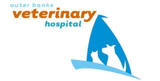 obx vet hospital logo non transparent